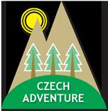 Czech Adventure
